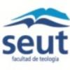 Picture of Soporte Campus Online