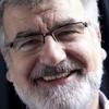 Picture of Pedro Zamora García
