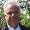 Picture of Ekkehard Heise Rost